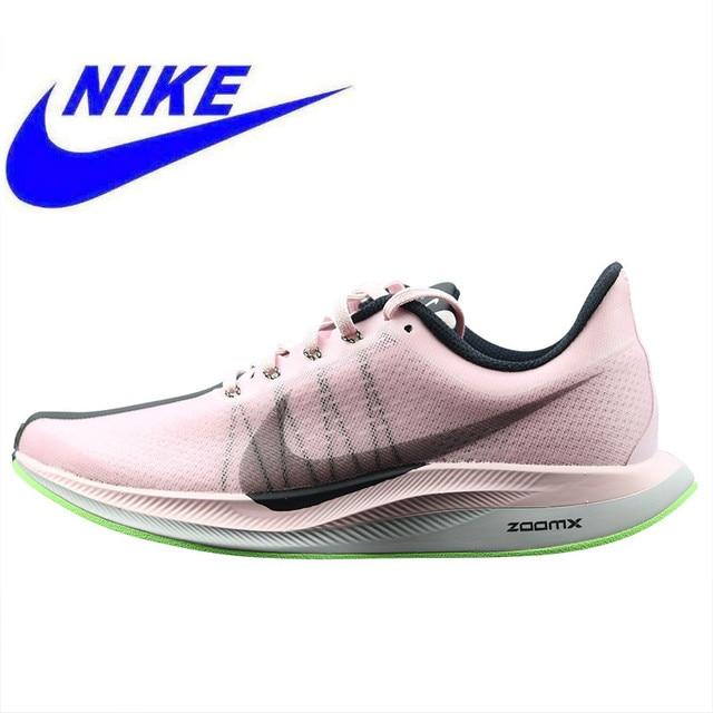 c8b0828c9c8805 Original Nike Air Zoom Pegasus 35 Turbo 2.0 Women s Running Shoes ...