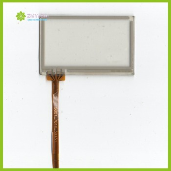 ZhiYuSun TR4-030F-15 3 inch Pda Tablet Touch Screen Digitizer High sensitivity this is compatible