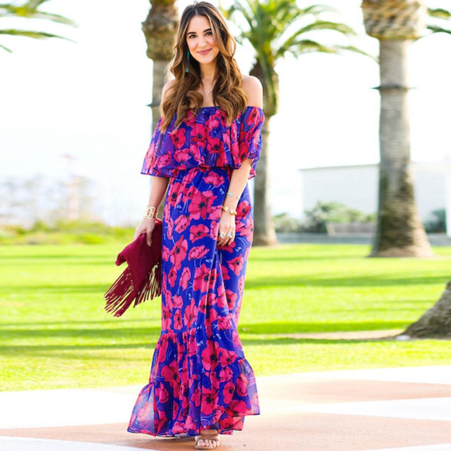 Popular Cheap Ladies Dresses-Buy Cheap Cheap Ladies Dresses lots ...