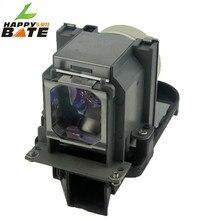 Замена лампы LMP-C240 лампы проектора для vpl-CW245 VPL-CX238 CX235 UHP245/170 Вт с корпусом happybate