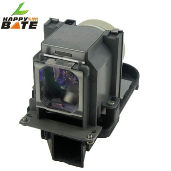 Wholesale Replacement Lamp LMP-C240 Projector Lamp For vpl-CW245 VPL-CX238 CX235 UHP245/170W With Housing happybate sony lmp c240 projector replacement lamp for sony vplcw255 vplcw258 vpl cx235 vpl cx238 vpl cw258 vpl cw255 projectors