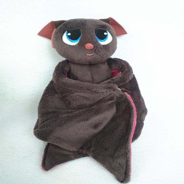20 Cm Vampire Bats Stuffed Animals Plush Toys Children Birthday