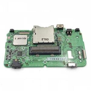 Image 5 - Оригинальная б/у стандартная печатная плата для Nintendo DS для ремонта игровой консоли NDS