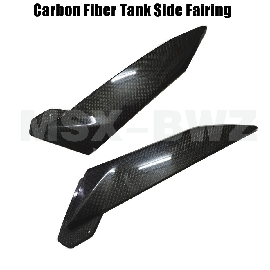 New Motorcycle Carbon Fiber Tank Side Cover Panel Fairing For Yamaha YZF R1 2002 2003 валз н 160мг 12 5мг 98 таблетки