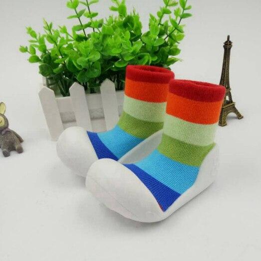 Boy-Girl-Baby-Socks-Newborn-Cute-Floor-Boots-Socks-Kids-Winter-Warm-Rubber-Sole-Anti-slip-Inside-Floor-Socks-4