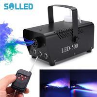 https://i0.wp.com/ae01.alicdn.com/kf/HTB1.MbiXizxK1RjSspjq6AS.pXa0/SOLLED-LED-500-Air-Fogger-Stage-Ejector.jpg