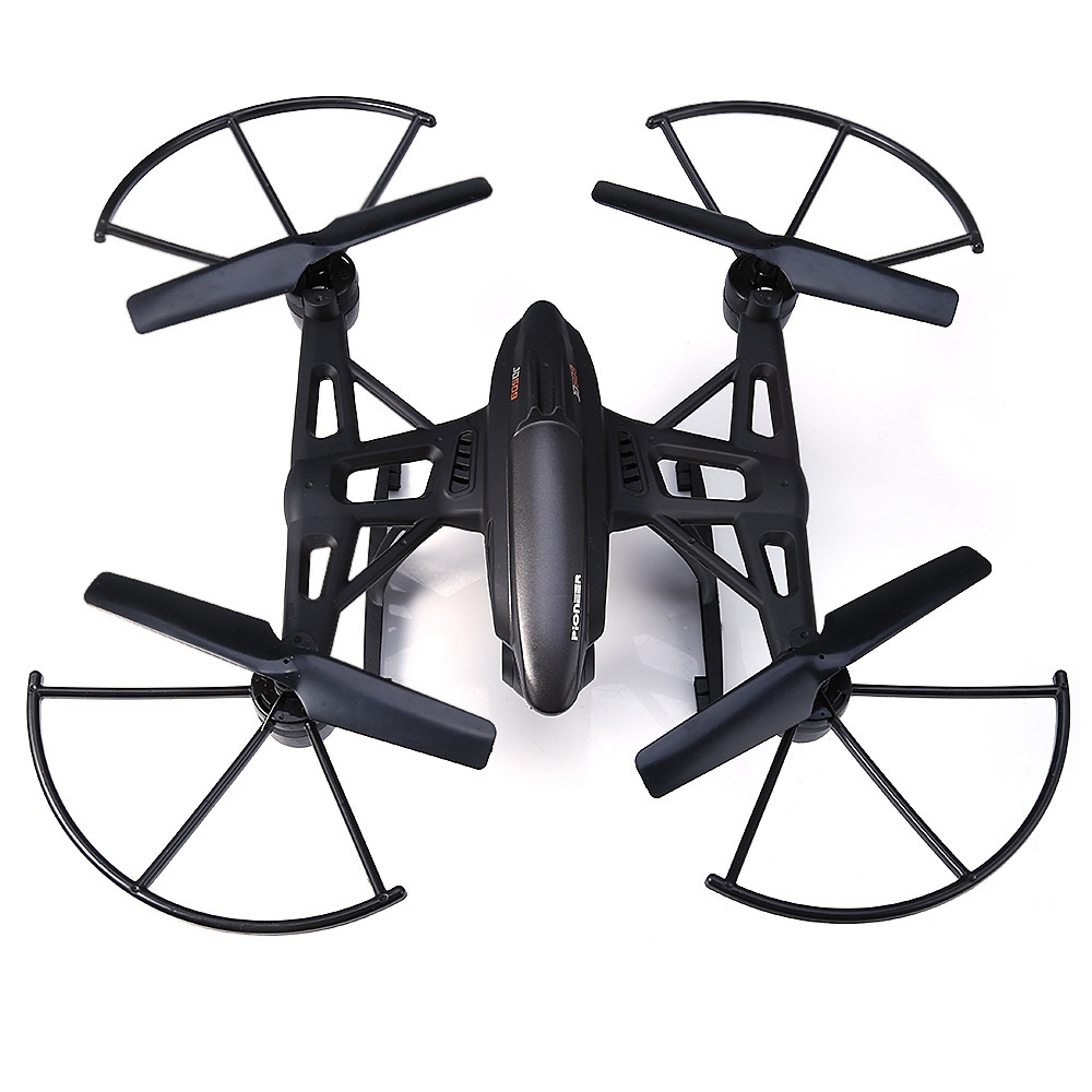 JXD 509G RC Quadcopter 5.8G Real-time FPV Drones with Camera HD 2.0MP Headless Mode 6 Axis Gyro Drone with LED Light Helicopter new large rc drone k70f rc drones 5 8g fpv real time quadcopter 6 axis headless rc quadrocopter toys rc altitude 300 500m vs x8w