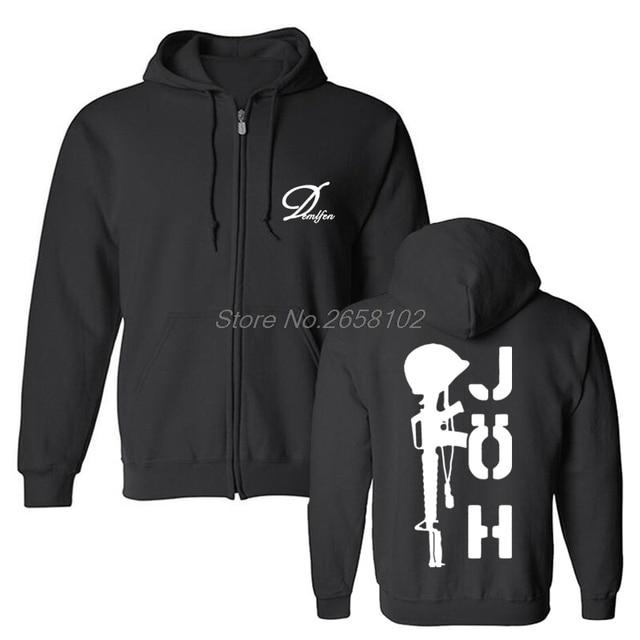 US $19 12 36% OFF New Fashion Brand Clothing Print Sweatshirt Joh Armee  Turkey Istanbul Turkish Military Turkey Hoodies Hip Hop Coat Tops-in  Hoodies &