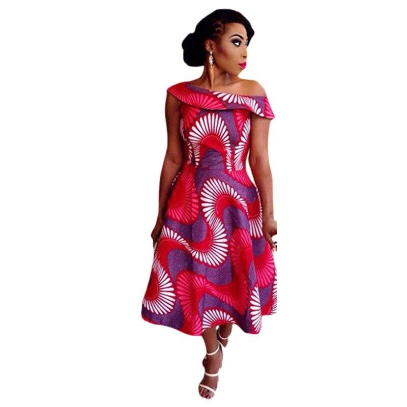 Online Get Cheap Dress Patterns Free Online -Aliexpress.com ...