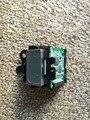Dx2 cabeça de impressão color para impressora mimaki jv2-130 jv2-90 tx1 para mutoh rockhopper 48 62 38