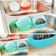 Новые квалифицированные дропшиппинг пластиковые на присосках мыло зубная щетка коробочка, мыльница держатель аксессуары для ванной и душа
