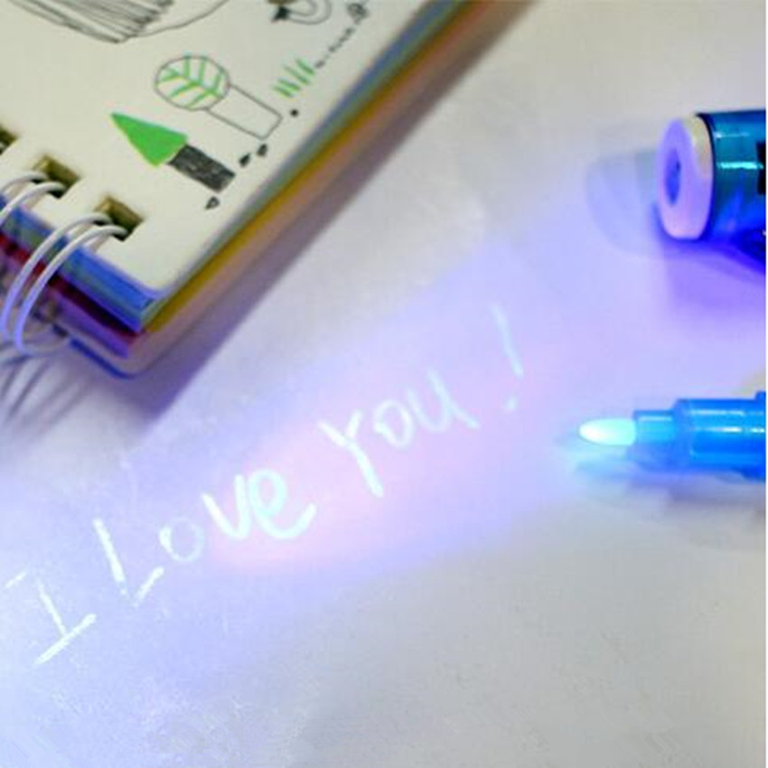 HTB1.MdIeEuF3KVjSZK9q6zVtXXae - Educational Toy Drawing Board Tablet Graffiti 1pc A4 A3 Led Luminous Magic Raw With Light-fun