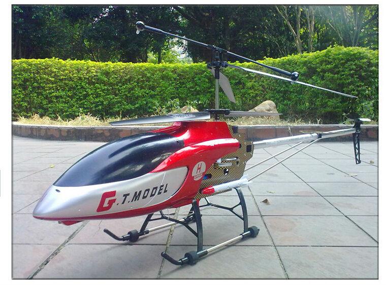 2015 Newest font b RC b font Big large quadcopter QS8006 Update Version font b rc