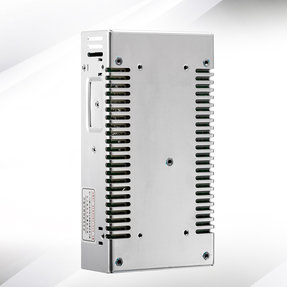 Nes 350 70high Voltage With Cooling Fan 350w 70v Power Supply In 24v6a Low Consumption Regulated Circuit Switching From Home Improvement On Alibaba Group