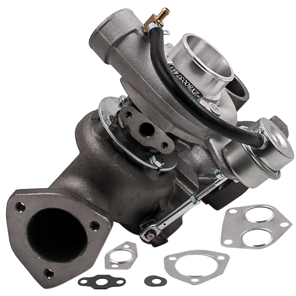 T250-04 Turbo 452055 For Land Rover Discovery Defender 2.5 300TDi Turbocharger 452055 126HP 300 TDI 452055-5004S 452055-0004