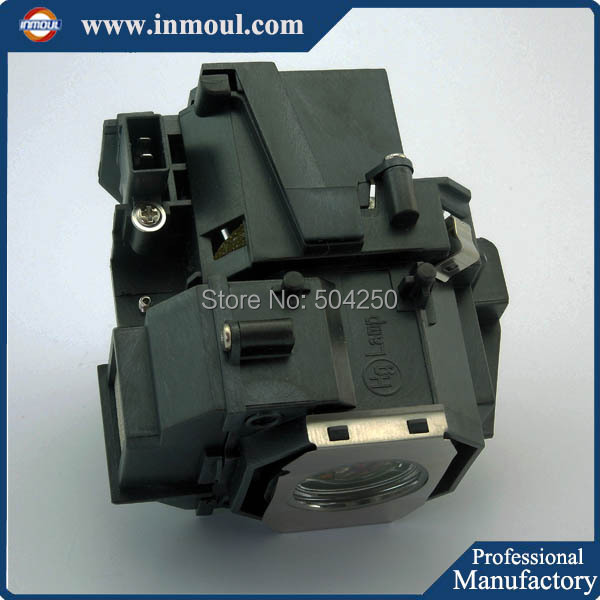 Captivating Replacement Projector Lamp V13H010L49 For Epson PowerLite Home Cinema 8350  / Home Cinema 3000 In Projector Bulbs From Consumer Electronics On  Aliexpress.com ...
