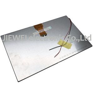 free shipping 10.1'' inch DX1010BE40B0.V3 YS FC101TFTCP40A KR101LE3S TFT LCD Display SCREEN 1024*600 for ALLWINNER A10 A13 tabl