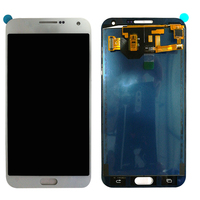 szHAIyu Tested Well Working LCD Display + Touch Screen For Samsung Galaxy E7 E7000 LCD Digitizer Assembly + Tools