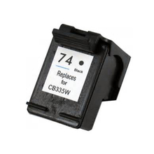 vilaxh 74 74xl compatible Ink Cartridge Suitable For HP Photosmart C4200 C4280 C4380 C4480 C4580 Deskjet D4260 printer