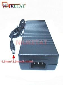 Image 3 - LX1210 DC 12V 10A 전원 12V10A AC 100V 240V LED RGB 전원 어댑터 LED 스트립에 대 한 드라이브 전원 공급 장치 5050 2835 12V 10A 전원