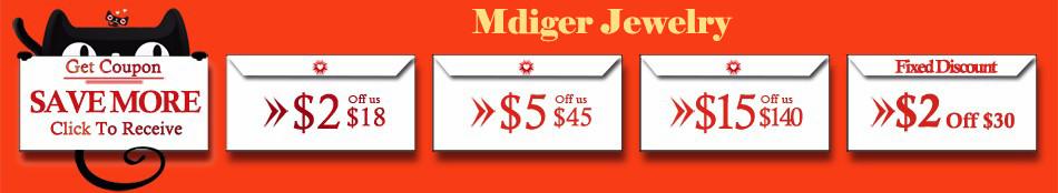 mdiger jewelry discount