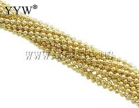 100 m Brass Ball Chain 2015 Brand real rose gold color nickel lead cadmium free 1.20mm For Jewelry Making Findings Accessories