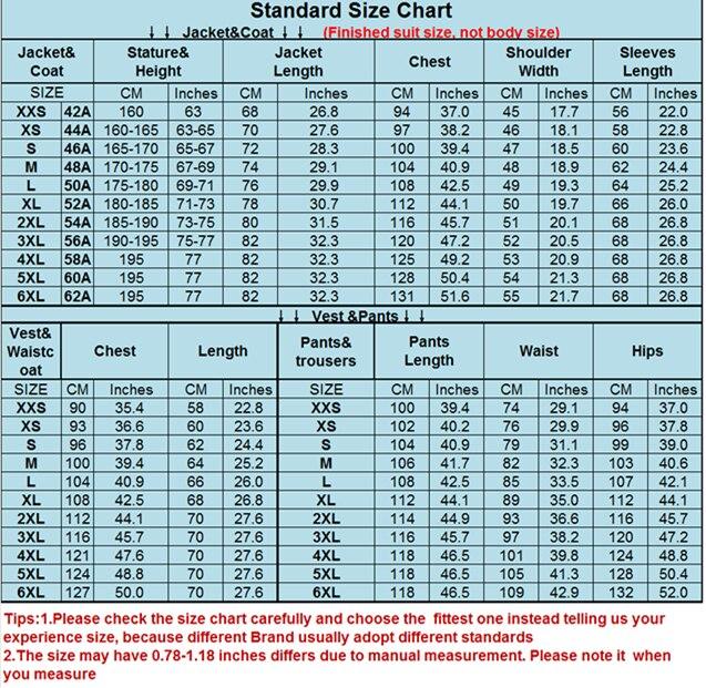 85B489B1-5EE3-495b-B8A9-AAD485212332.JPG