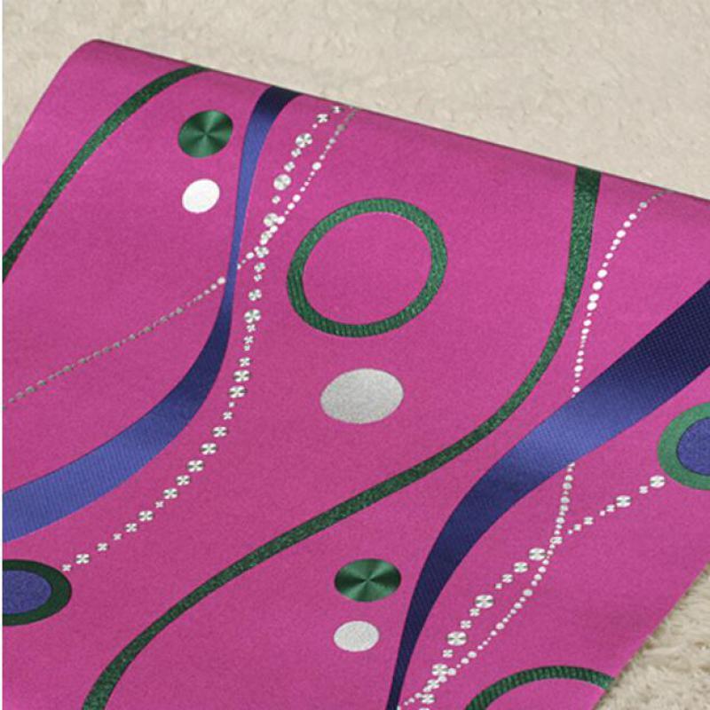 tapete lila-kaufen billigtapete lila partien aus china tapete lila ... - Wohnzimmer Grau Magenta