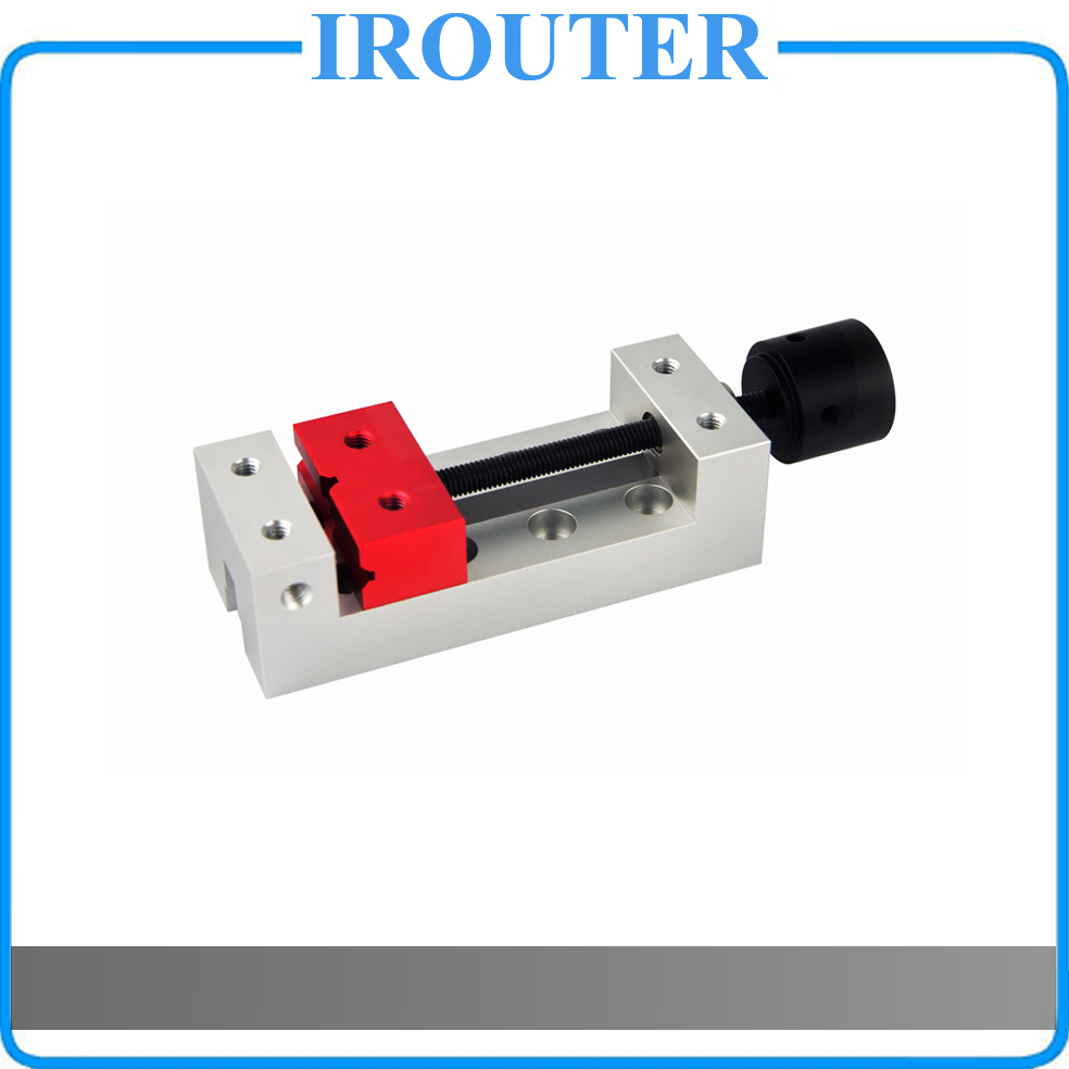 clamps for engraving machine CNC 1409 Worktable fastening plates fixture