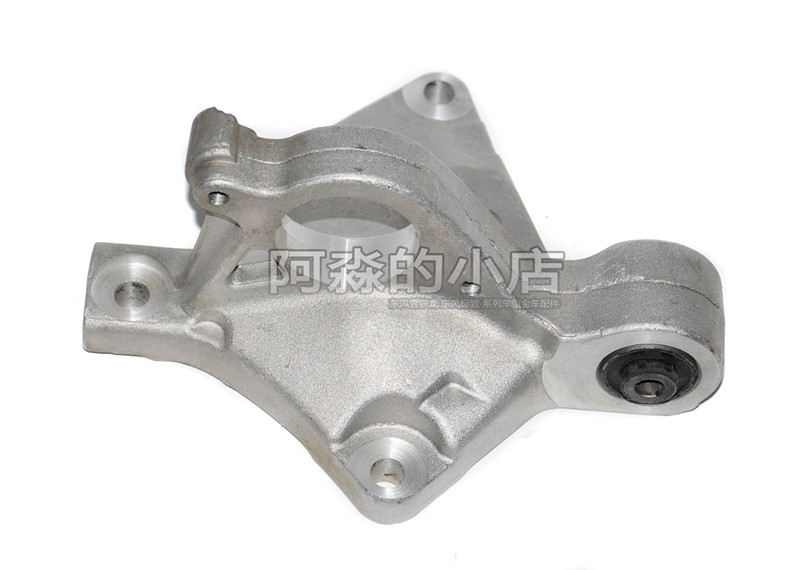 online buy wholesale peugeot 307 engine mount from china peugeot