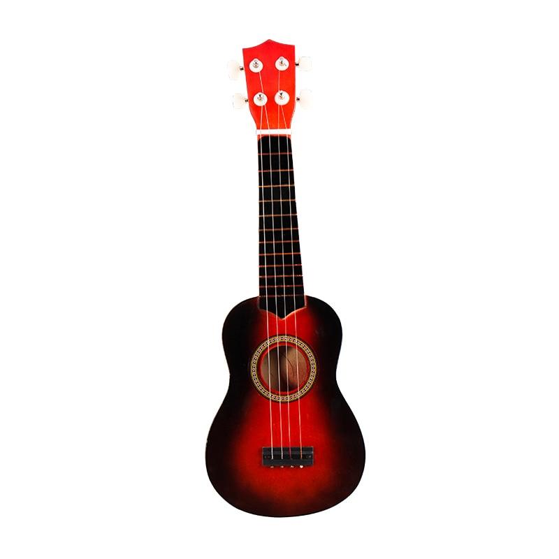 buy soach quality professional musical instruments children guitar toys 21. Black Bedroom Furniture Sets. Home Design Ideas