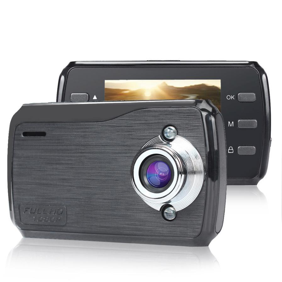 2016 new adroit 1set high high quality 1080p car dvr for Camera gratis