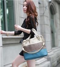 Plus grand escompte nouvelle vente chaude toile sacs de soirée vintage femmes sacs à bandoulière louis. sac de luxe concepteur de marque de luxe sacs à main(China (Mainland))