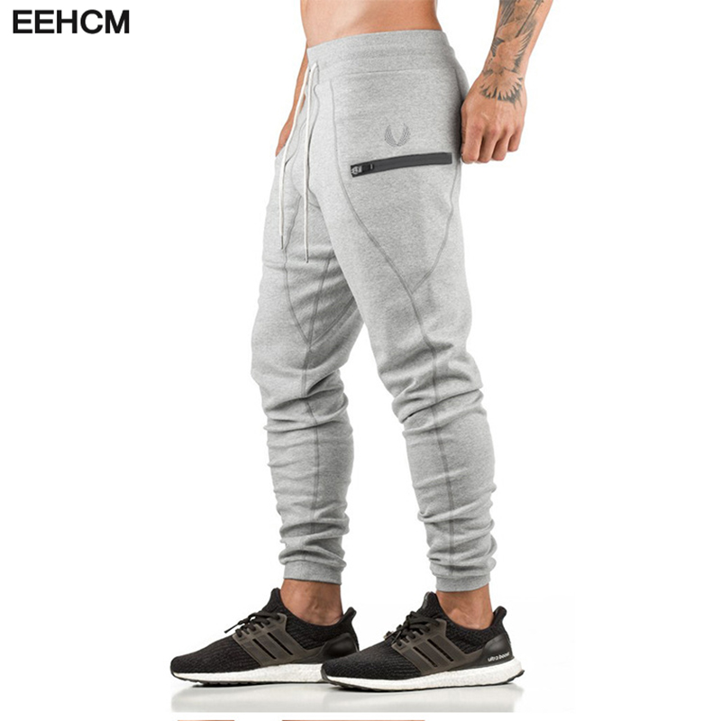 basketball trousers fashionable pant - 750×759