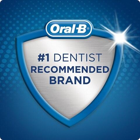 floss ultra macio goma cuidados dental flosser