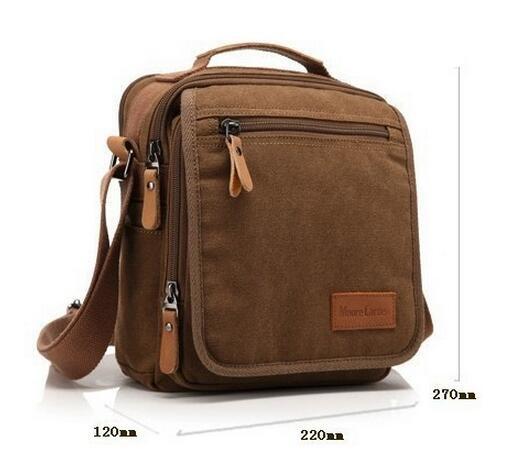 bolsas de lona sacolas de Ocasião : Versátil