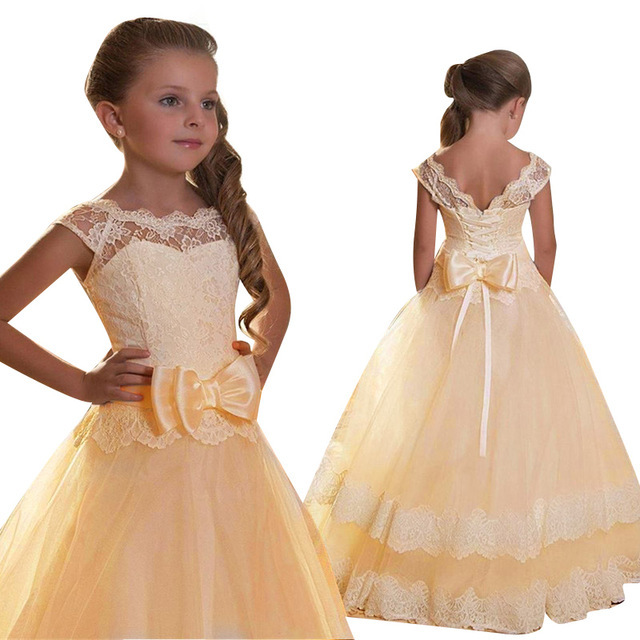 https://ae01.alicdn.com/kf/HTB1.MkzajLuK1Rjy0Fhq6xpdFXa3/Children-Clothing-2018-Bridesmaid-Girls-Dress-Wedding-Dresses-For-Girls-Kids-Costume-Embroidery-Princess-Dress-Party.jpg_640x640.jpg