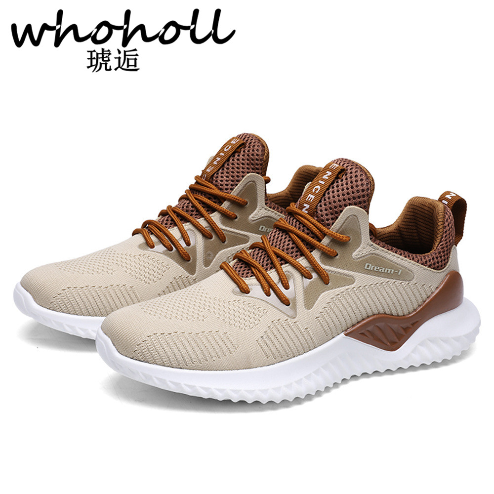 Whoholl 2018 Spring and Autumn New Fashion High Quality Men'S Casual Shoes Era New Rome New Rubber Breathable Vulcanized Shoes fashion new spring