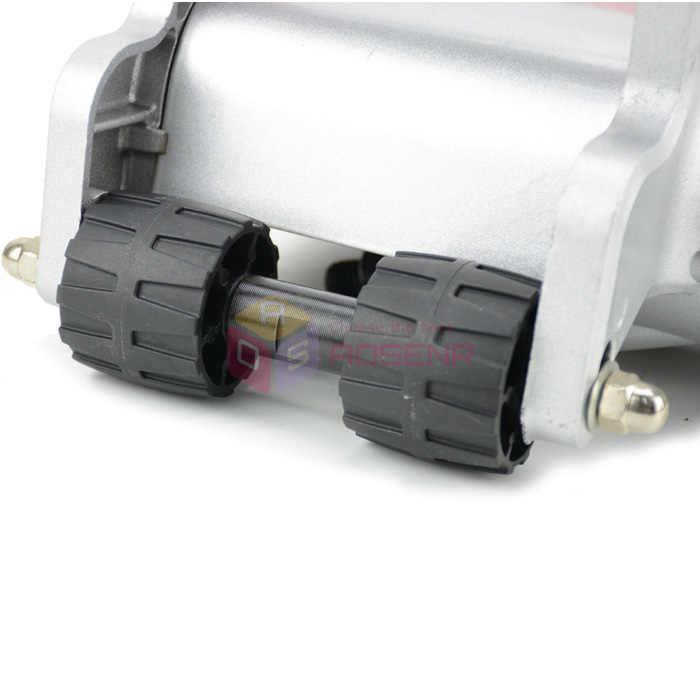 220 V 25-35 Mm Pisau Cukur Listrik Dinding Groove Cutting Mesin Industri Wall Chaser Mesin Mesin Slot 1100 W