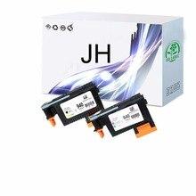 JH 940 Printhead C4900A C4901A for HP officejet pro 8000 8500 8500A 8500A A909a A909n A909g A910a A910g A910n print head