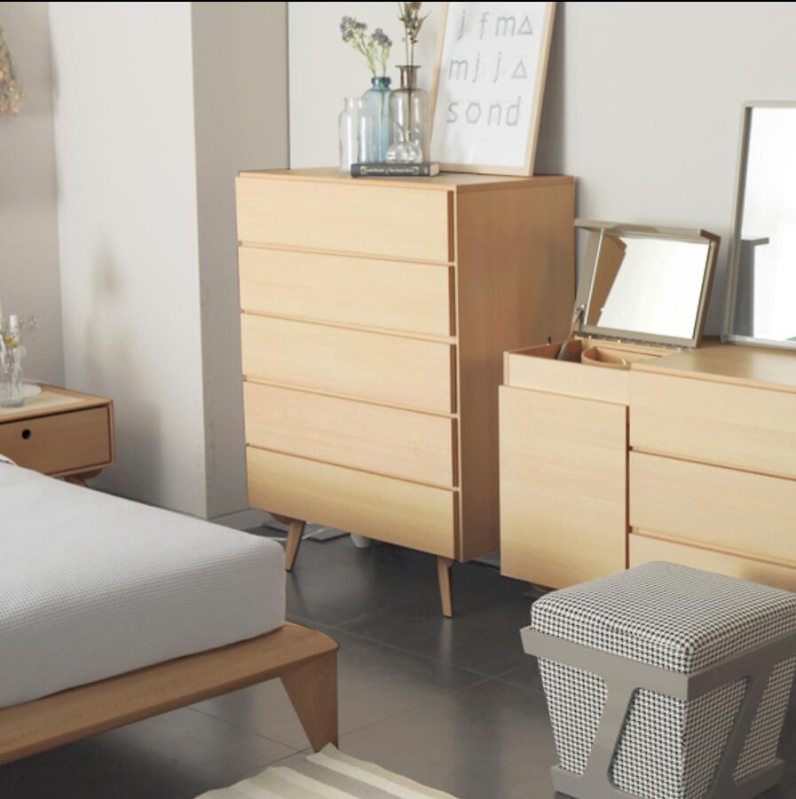 creative bedroom furniture. Process Designers Nordic Style Chest Of Drawers Creative Bedroom Living Room Lockers-in Wardrobes From Furniture On Aliexpress.com | Alibaba