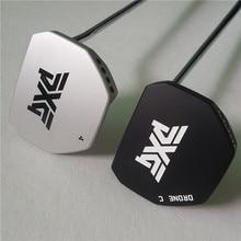 ZXZ PXG right hand golf clubs center shaft side 33 34 35 inch men CNC 304 golf putter