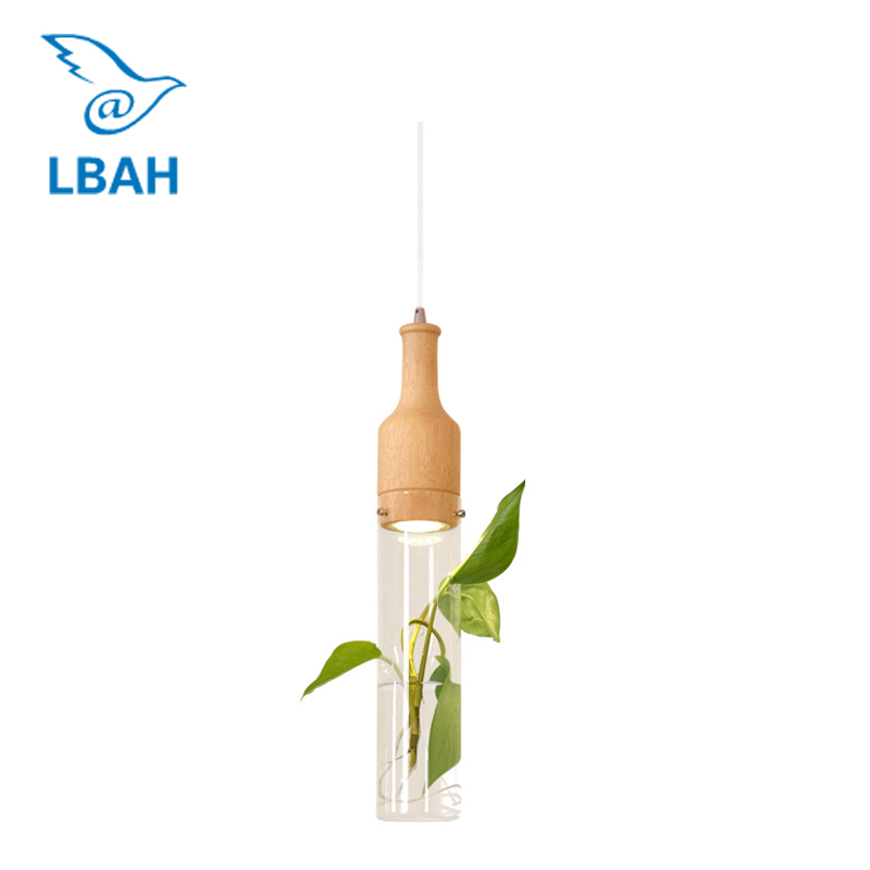 Creative plant chandelier individual dining room lamp modern simple bar dining room lamp wine bottle staircase bar balcony lampCreative plant chandelier individual dining room lamp modern simple bar dining room lamp wine bottle staircase bar balcony lamp