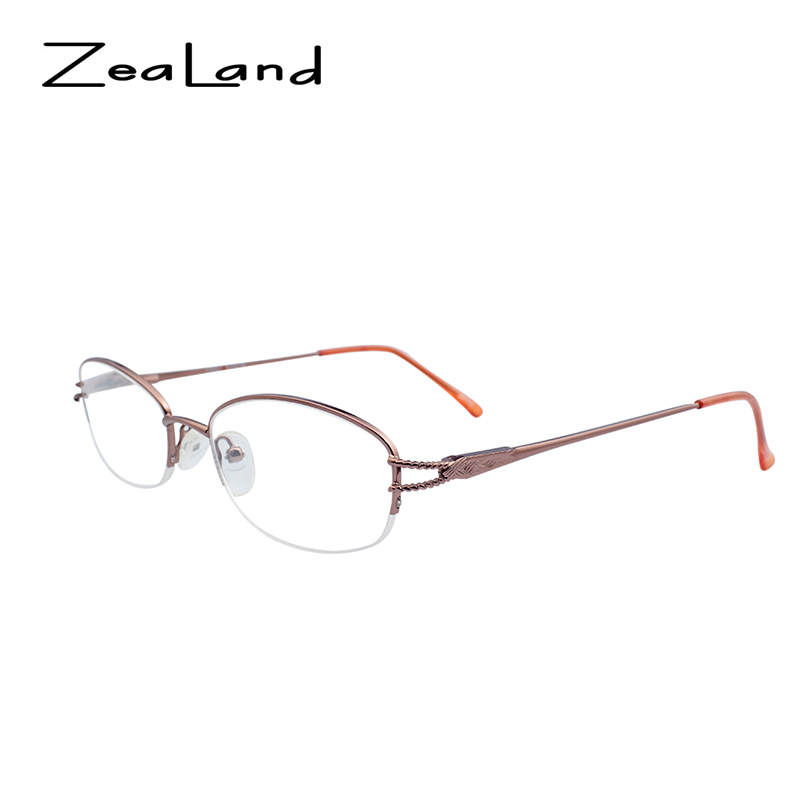 zealand-2017-new-reading-glasses-for-women-men-metal-half-frame-glasses-plain-mirror-fashion-brand-e