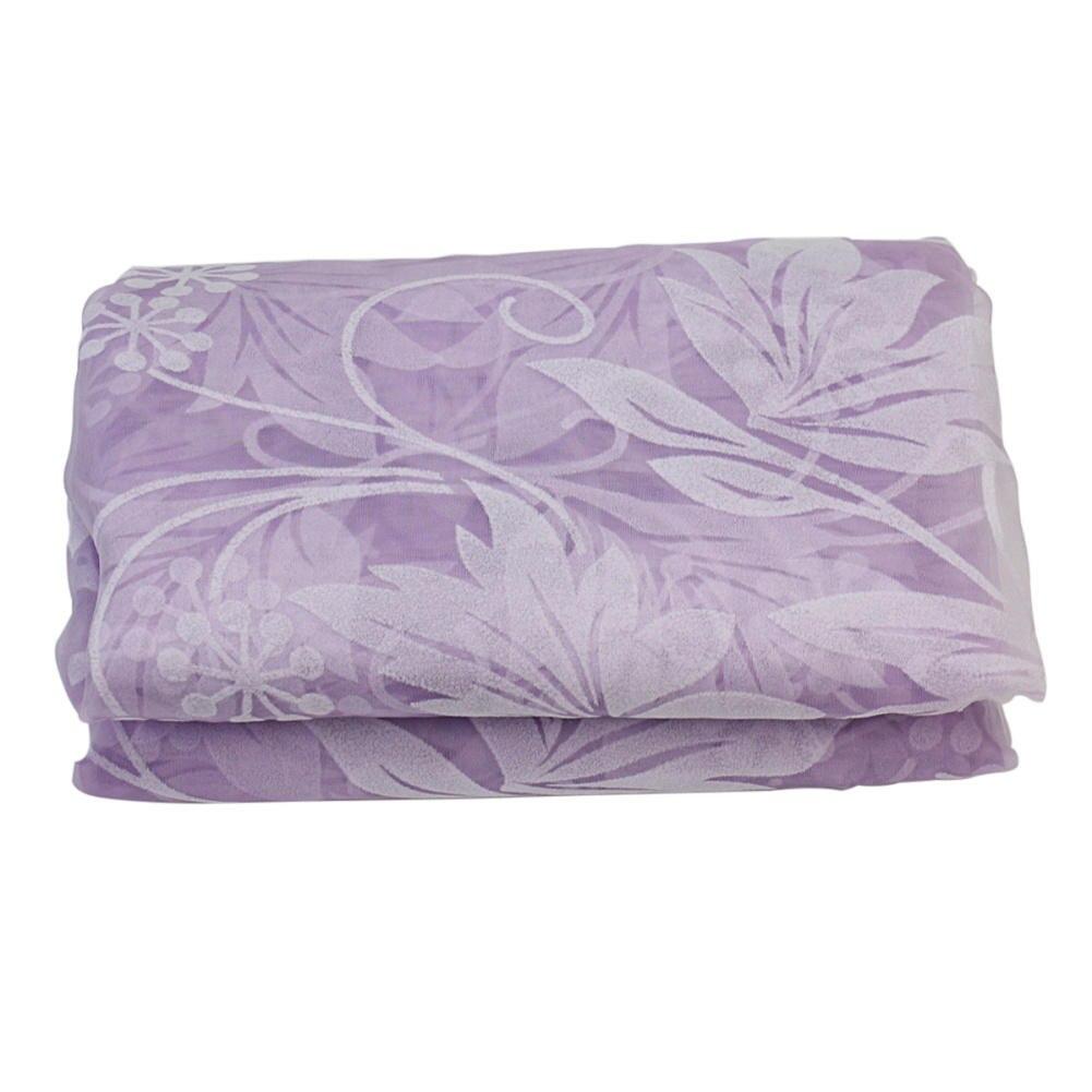 Online kopen wholesale paars gordijnen gordijnen uit china paars ...