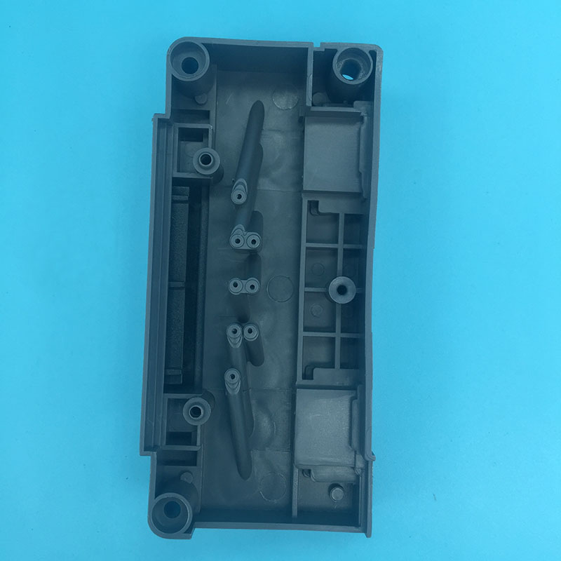 dx5 printhead cover5