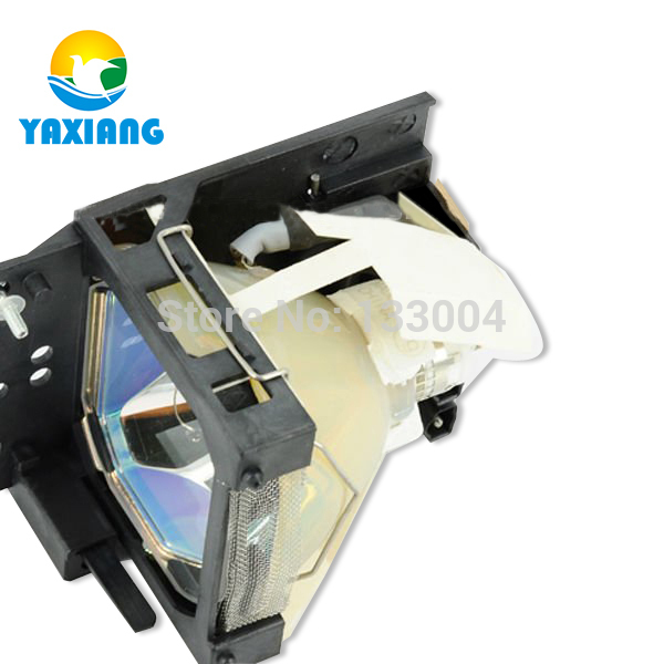 High quality Original  projector lamp  78-6969-9464-5 with housing for 3M MP8649 MP8748 MP8749 etc. high quality compatible projector lamp bulb 78 6969 9930 5 with housing for 3m x95 etc