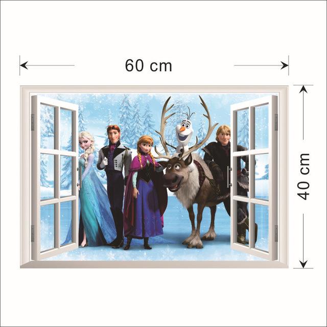 3D-Cartoon-Elsa-Anna-wall-stickers-for-kids-room-simulation-window-children-bedroom-living-room-girl.jpg_640x640 (1)