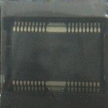 TB9003FG TB9003F6 SSOP36 автомобиля чип автомобилей IC