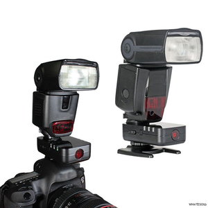Image 5 - YONGNUO اللاسلكية TTL فلاش الزناد YN622 YN 622C الثاني C TX عدة مع عالية السرعة مزامنة HSS 1/8000s ل كاميرا كانون 500D 60D 7D 5DIII